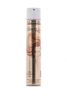Лак для волос LOreal Professional