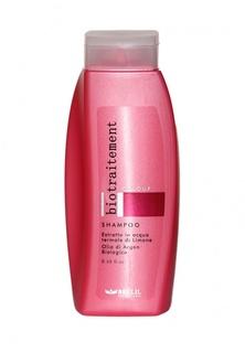 Шампунь для окрашенных волос Brelil Professional