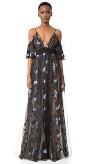 Вечернее платье Sequoia