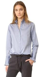 Vivian Shirt Nili Lotan