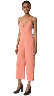 Dream Space Jumpsuit C/Meo Collective