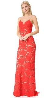 Jolie Gown Catherine Deane