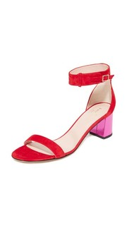 Сандалии Mencora City Kate Spade New York