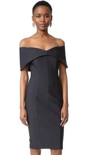 Brooklyn Dress Misha Collection