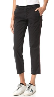 East Hampton Pants Nili Lotan
