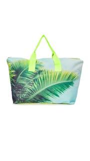 Дорожная сумка Weekender Samudra