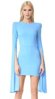 Платье Jade Alex Perry