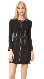 Платье Madison A.L.C.