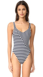 Harley One Piece Araks