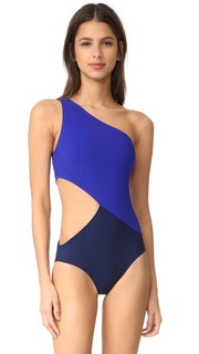Elmar One Piece Araks