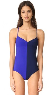 Emeline One Piece Araks