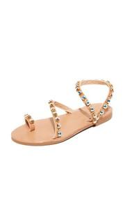 093490beb Купить женская обувь с кристаллами сваровски в интернет-магазине ...