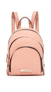 Миниатюрный рюкзак Sloane Kendall + Kylie