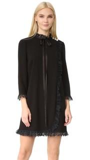 Кружевное платье-комбинация Marc Jacobs