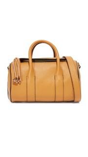 Миниатюрная объемная сумка Astor Milly