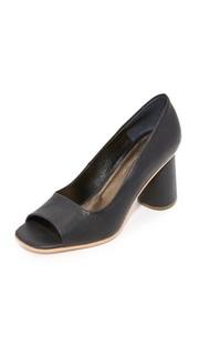 Туфли на каблуках Kinzey Rachel Comey