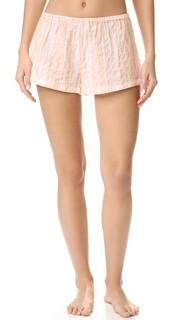 Пижамные шорты Skin