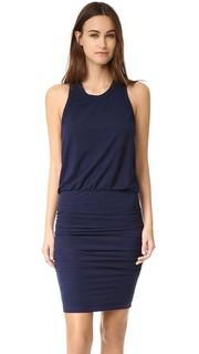 Платье без рукавов Sundry