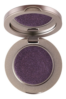 Тени для век Colour Intense, Mulberry Delilah