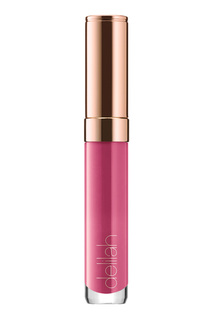 Блеск для губ Colour Gloss, Orchid Delilah