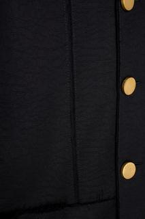 Хлопковое пальто Proenza Schouler