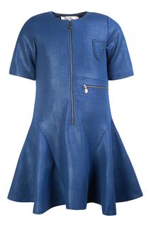 Платье Dior Children