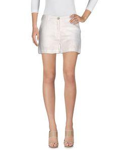 Повседневные шорты Blancs Manteaux