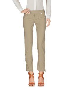 Повседневные брюки MET