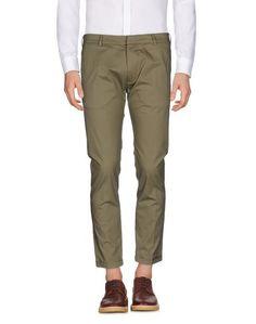 Повседневные брюки Gold Case BY Rocco Fraioli