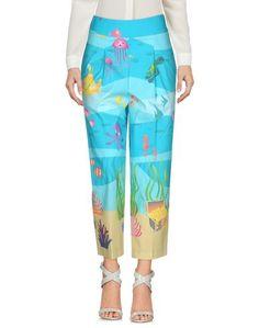 Повседневные брюки Ultrachic