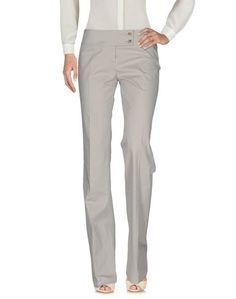 Повседневные брюки Trussardi