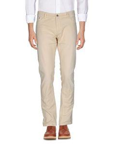 Повседневные брюки !Solid
