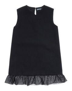 Платье Portami CON TE