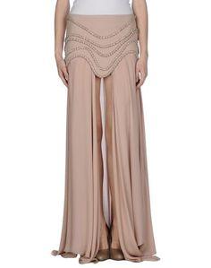 Длинная юбка JAY AHR