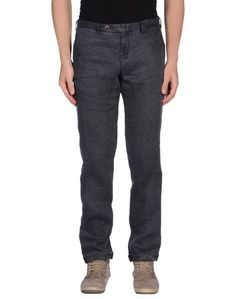 Повседневные брюки Paul Taylor