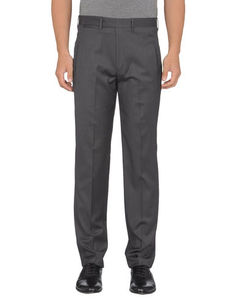 Классические брюки Gazzarrini