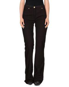 Повседневные брюки Laura Biagiotti