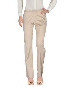 Повседневные брюки Kristensen DU Nord