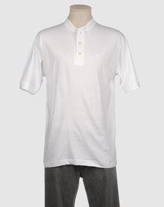 Футболка с короткими рукавами Cotton Belt
