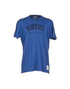 Футболка Virtus Palestre