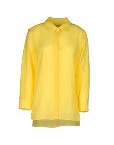 Рубашка с длинными рукавами Emilio Pucci