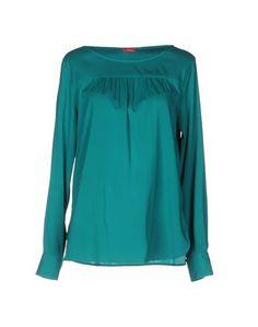 Блузка Altea