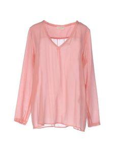 Блузка MomonÍ