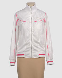 Куртка Paris Hilton