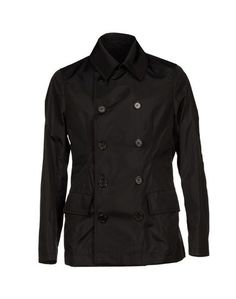 Легкое пальто MM BY Mariomatteo