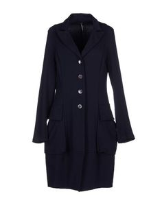 Легкое пальто Corinna Caon