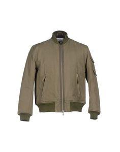 Куртка OUR Legacy