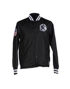 Куртка Majestic Athletic