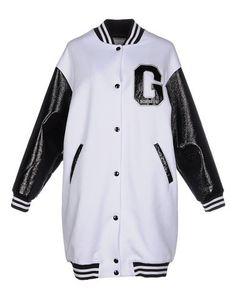 Куртка GaËlle Bonheur