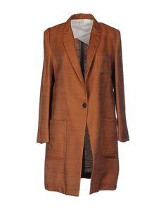 Легкое пальто Liis - Japan
